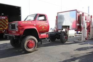 w-1354-Wickenburg-Fire-Department-1986-International-Rescue-Conversion-01