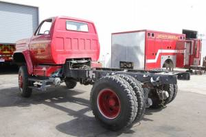 x-1354-Wickenburg-Fire-Department-1986-International-Rescue-Conversion-01