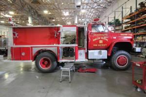 y-1354-Wickenburg-Fire-Department-1986-International-Rescue-Conversion-01