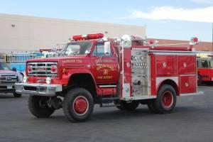 z-1354-Wickenburg-Fire-Department-1986-International-Rescue-Conversion-01