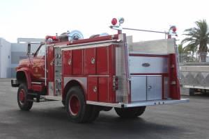 z-1354-Wickenburg-Fire-Department-1986-International-Rescue-Conversion-04