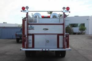 z-1354-Wickenburg-Fire-Department-1986-International-Rescue-Conversion-05