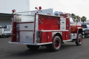 z-1354-Wickenburg-Fire-Department-1986-International-Rescue-Conversion-06