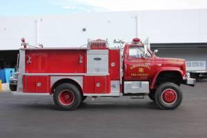 z-1354-Wickenburg-Fire-Department-1986-International-Rescue-Conversion-07