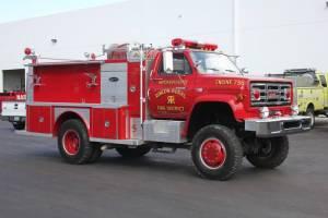 z-1354-Wickenburg-Fire-Department-1986-International-Rescue-Conversion-09