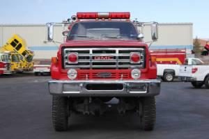z-1354-Wickenburg-Fire-Department-1986-International-Rescue-Conversion-10