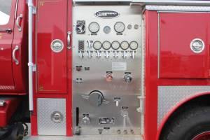 z-1354-Wickenburg-Fire-Department-1986-International-Rescue-Conversion-11