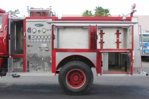 z-1354-Wickenburg-Fire-Department-1986-International-Rescue-Conversion-14