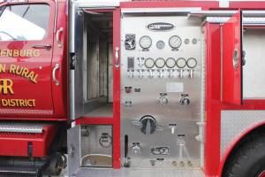 z-1354-Wickenburg-Fire-Department-1986-International-Rescue-Conversion-15