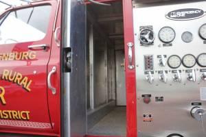 z-1354-Wickenburg-Fire-Department-1986-International-Rescue-Conversion-16