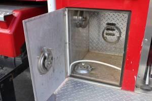 z-1354-Wickenburg-Fire-Department-1986-International-Rescue-Conversion-17