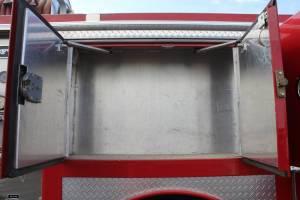 z-1354-Wickenburg-Fire-Department-1986-International-Rescue-Conversion-18