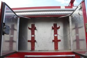 z-1354-Wickenburg-Fire-Department-1986-International-Rescue-Conversion-19