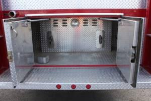 z-1354-Wickenburg-Fire-Department-1986-International-Rescue-Conversion-21