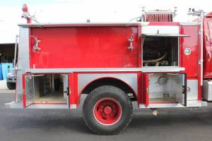 z-1354-Wickenburg-Fire-Department-1986-International-Rescue-Conversion-22