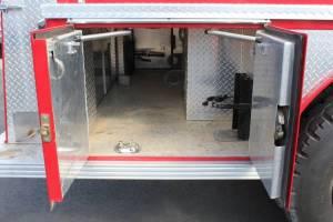 z-1354-Wickenburg-Fire-Department-1986-International-Rescue-Conversion-23