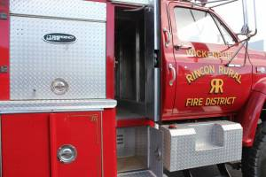 z-1354-Wickenburg-Fire-Department-1986-International-Rescue-Conversion-26