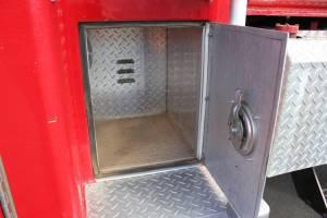 z-1354-Wickenburg-Fire-Department-1986-International-Rescue-Conversion-27
