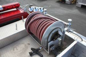 z-1354-Wickenburg-Fire-Department-1986-International-Rescue-Conversion-30