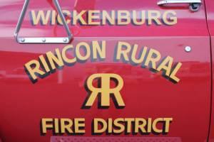 z-1354-Wickenburg-Fire-Department-1986-International-Rescue-Conversion-32