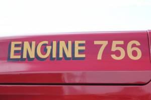 z-1354-Wickenburg-Fire-Department-1986-International-Rescue-Conversion-33