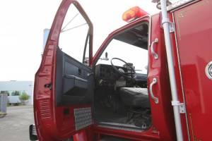 z-1354-Wickenburg-Fire-Department-1986-International-Rescue-Conversion-34