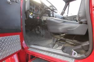 z-1354-Wickenburg-Fire-Department-1986-International-Rescue-Conversion-35