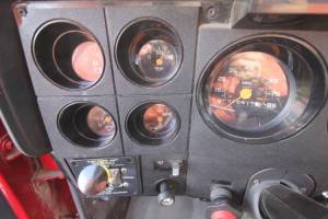 z-1354-Wickenburg-Fire-Department-1986-International-Rescue-Conversion-38