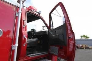 z-1354-Wickenburg-Fire-Department-1986-International-Rescue-Conversion-41