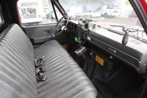 z-1354-Wickenburg-Fire-Department-1986-International-Rescue-Conversion-42