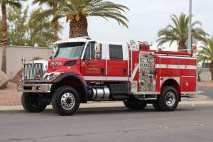 t-1355-2015-international-7400-e-one-pumper-remount-00
