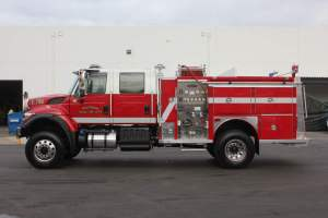 t-1355-2015-international-7400-e-one-pumper-remount-02
