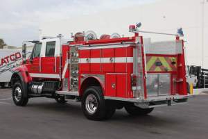 t-1355-2015-international-7400-e-one-pumper-remount-03