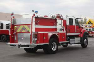 t-1355-2015-international-7400-e-one-pumper-remount-05