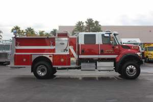 t-1355-2015-international-7400-e-one-pumper-remount-06