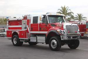 t-1355-2015-international-7400-e-one-pumper-remount-07
