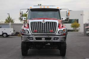 t-1355-2015-international-7400-e-one-pumper-remount-08