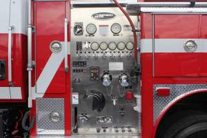 t-1355-2015-international-7400-e-one-pumper-remount-09