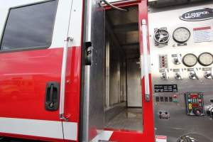 t-1355-2015-international-7400-e-one-pumper-remount-17