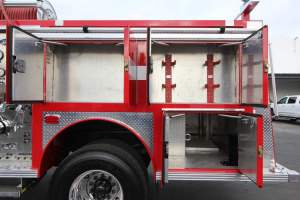 t-1355-2015-international-7400-e-one-pumper-remount-18