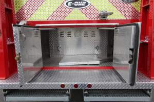 t-1355-2015-international-7400-e-one-pumper-remount-20