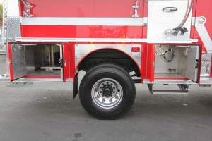 t-1355-2015-international-7400-e-one-pumper-remount-21