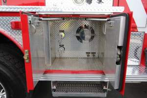 t-1355-2015-international-7400-e-one-pumper-remount-23
