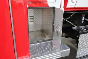 t-1355-2015-international-7400-e-one-pumper-remount-26