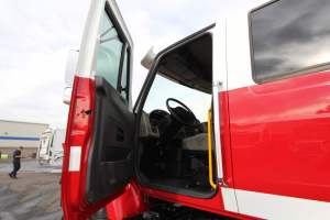 t-1355-2015-international-7400-e-one-pumper-remount-28