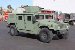 z-1361-National-Security-Technology-01.JPG