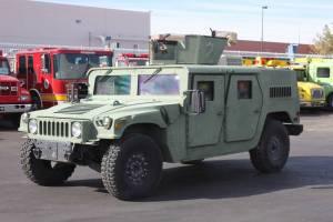 z-1361-National-Security-Technology-03.JPG