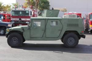 z-1361-National-Security-Technology-04.JPG