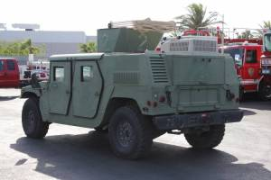 z-1361-National-Security-Technology-05.JPG