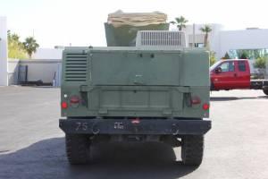 z-1361-National-Security-Technology-06.JPG